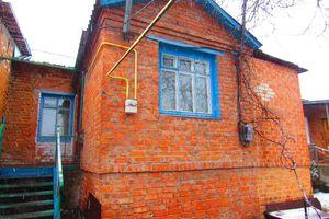 Продается 2-комнатная квартира 53.3 кв. м в Виннице