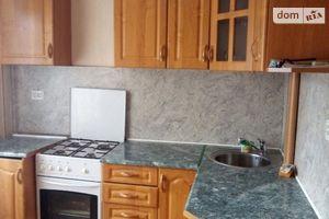 Продается 3-комнатная квартира 69 кв. м в Запорожье