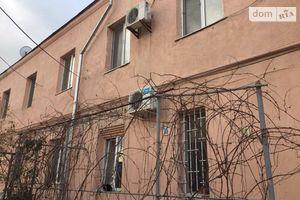 Продается комната 57 кв. м в Одессе