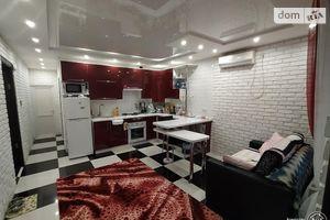 Продается одноэтажный дом 151 кв. м с баней/сауной