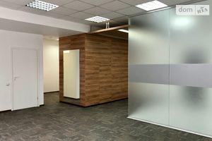 Здається в оренду офіс 150.03 кв. м в бізнес-центрі