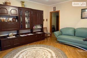 Здається в оренду 2-кімнатна квартира 66.6 кв. м у Києві