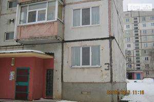 Продается 4-комнатная квартира 80.3 кв. м в Купянске