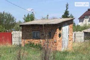 Продається земельна ділянка 6 соток у Вінницькій області