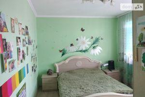 Продается 3-комнатная квартира 69 кв. м в Кагарлыке