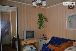 Продается одноэтажный дом 105 кв. м с баней/сауной