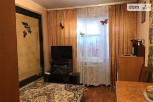 Продається кімната 36 кв. м у Одесі