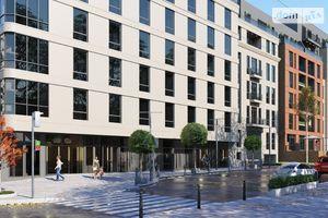 Продается помещения свободного назначения 165 кв. м в 7-этажном здании