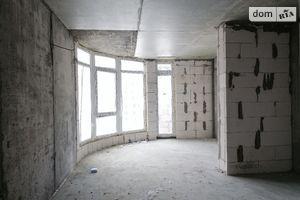 Продається 1-кімнатна квартира 28.53 кв. м у Тернополі
