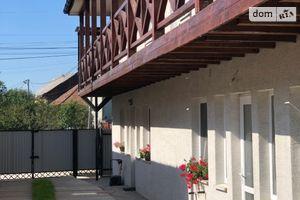 Сдается в аренду одноэтажный дом с камином