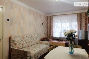 Здається в оренду кімната у Тернополі