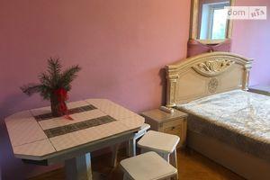 Сдается в аренду 2-комнатная квартира 40 кв. м в Ровно