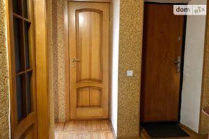 Продається 4-кімнатна квартира 61 кв. м у Вінниці