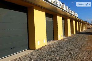 Продається окремий гараж універсальний на 22.75 кв. м
