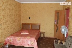 Сниму однокомнатную квартиру посуточно Ровно без посредников