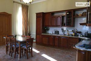 Куплю жилье на Отрадной Одесса