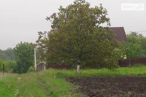 Продається земельна ділянка 20 соток у Волинській області