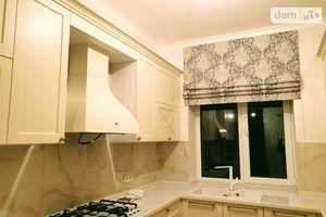 Продається будинок 2 поверховий 140 кв. м з меблями