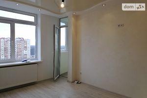 Продається 2-кімнатна квартира 71.8 кв. м у Тернополі