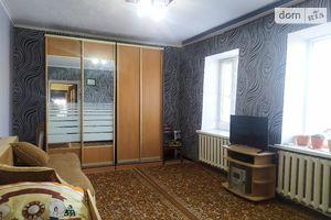 Продається частина будинку 65 кв. м з банею/сауною