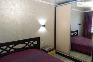 Здається в оренду 4-кімнатна квартира у Луцьку