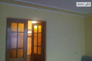 Продается 2-комнатная квартира 52 кв. м в Тернополе