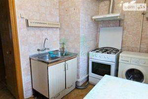 Продается 3-комнатная квартира 61 кв. м в Ирпене