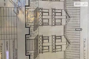 Продается дом на 2 этажа 280 кв. м с участком