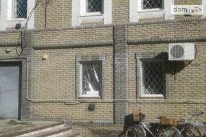 Продается бизнес-центр 211.1 кв.м