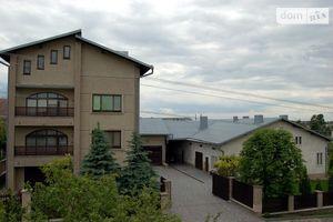 Продается помещения свободного назначения 1300 кв. м в 2-этажном здании