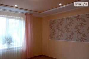 Продается одноэтажный дом 116.3 кв. м с балконом