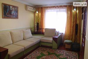 Продается 3-комнатная квартира 68.61 кв. м в Запорожье