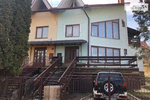 Продается часть дома 294.2 кв. м с балконом