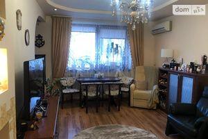Продається 3-кімнатна квартира 66 кв. м у Ужгороді