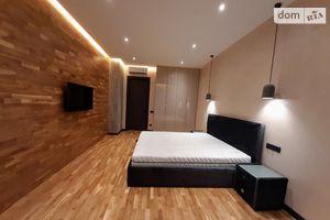 Здається в оренду 2-кімнатна квартира 72 кв. м у Дніпрі