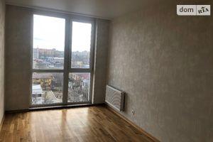 Продається 2-кімнатна квартира 60.2 кв. м у Львові
