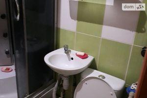 Продается 2-комнатная квартира 53 кв. м в Житомире