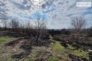 Продається земельна ділянка 5.8 соток у Дніпропетровській області