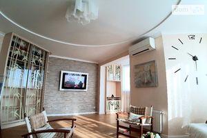 Сдается в аренду 2-комнатная квартира 91 кв. м в Киеве
