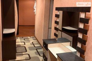 Продається 2-кімнатна квартира 49 кв. м у Хмільнику