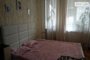 Продається кімната 19 кв. м у Одесі