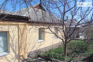 Продается одноэтажный дом 86 кв. м с мансардой