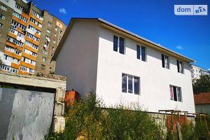 Продается дом на 2 этажа 133.8 кв. м с участком