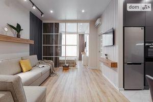 Сдается в аренду 2-комнатная квартира 57 кв. м в Одессе