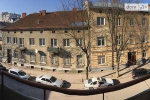 Здається в оренду 2-кімнатна квартира 60 кв. м у Львові