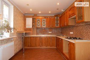 Продається будинок 2 поверховий 205 кв. м з бесідкою