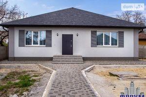 Продается одноэтажный дом 162 кв. м с беседкой
