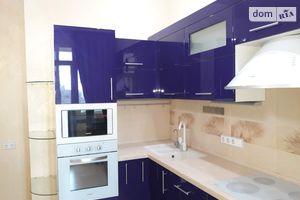 Продается 2-комнатная квартира 85 кв. м в Одессе