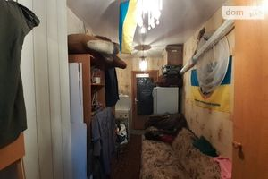 Продается комната 7 кв. м в Тернополе