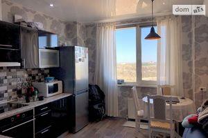Продается 1-комнатная квартира 33.3 кв. м в Одессе